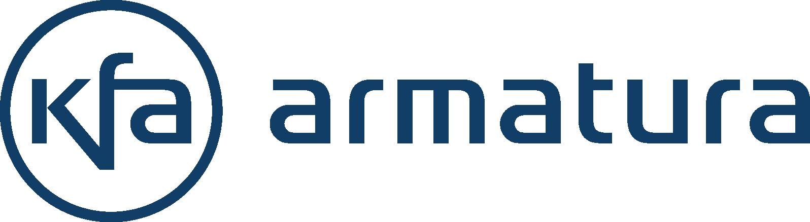 Armatura_KFA