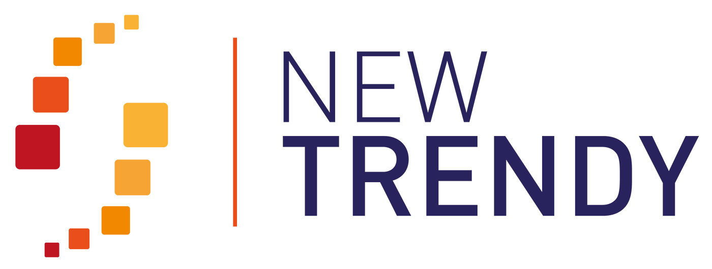 NewTrendy-logo
